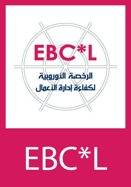 European Business Competence* Licence (EBC*L)
