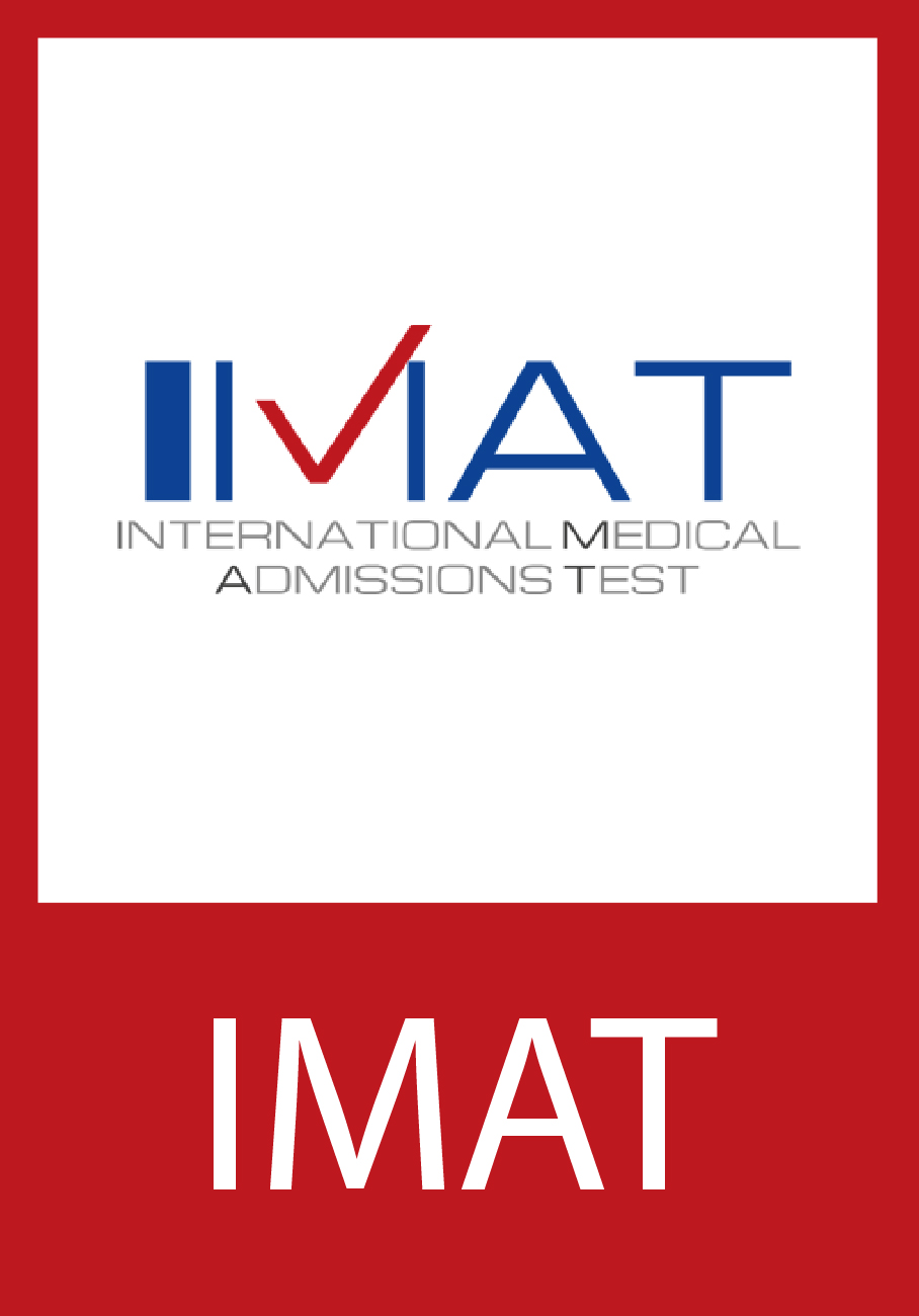International Medical Admissions Test (IMAT)