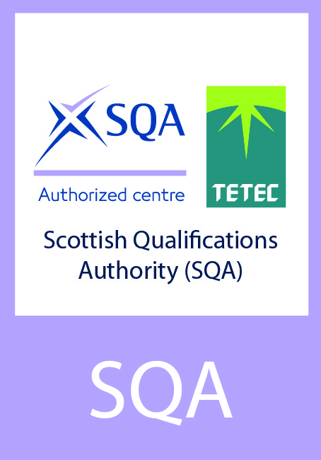 Scottish Qualifications Authority (SQA)