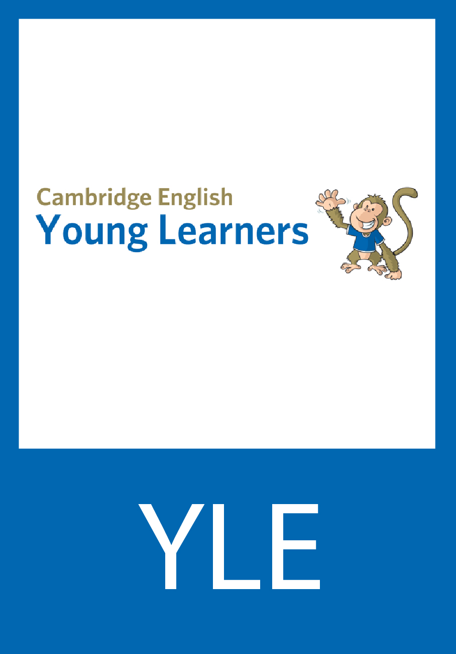 Cambridge English (YLE)